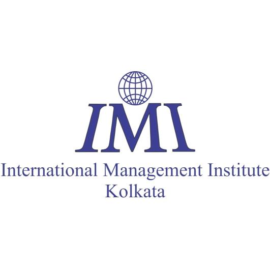 IMI Kolkata |  Best Business Schools in Kolkata, West Bengal