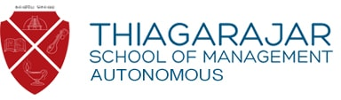 Thiagarajar School of Management, Madurai
