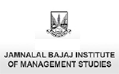 Jamnalal Bajaj Institute of Management Studies (JBIMS) , Mumbai